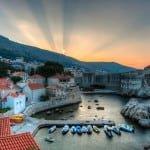 Хорватия и Черногория: чего ждем от сезона?