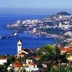 Мадейра, как дешево добраться?
