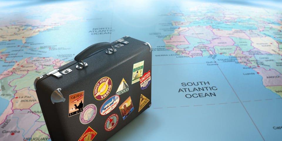 Советы путешественникам, лайфхаки в пути
