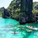 Как дешево добраться до Филиппин
