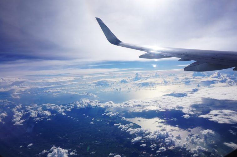 авиабилеты на филиппины