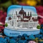 Что привезти из Будапешта?