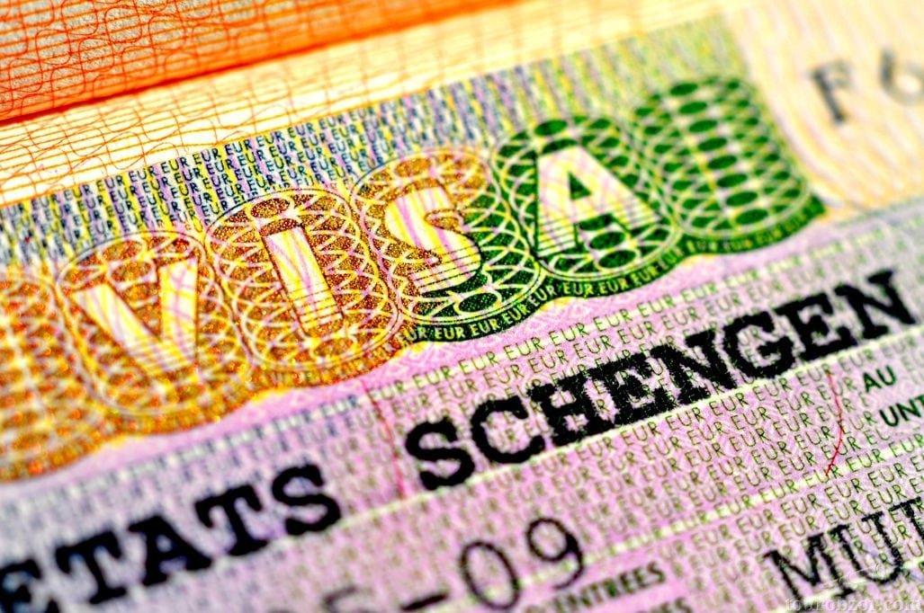 Куда поехать без визы в 2018 году?