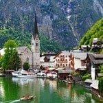 10 вещей, которые нужно сделать в Австрии