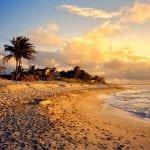 Самостоятельный туризм на Кубе