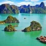Виза во Вьетнам – это просто!