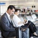 Как превратить рабочую командировку в путешествие?