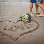 Медовый месяц: от романтики до экстрима