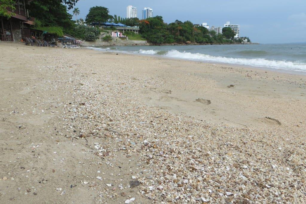 Лучший отдых на пляжах Азии, куда поехать?