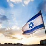 5 причин побывать в Израиле