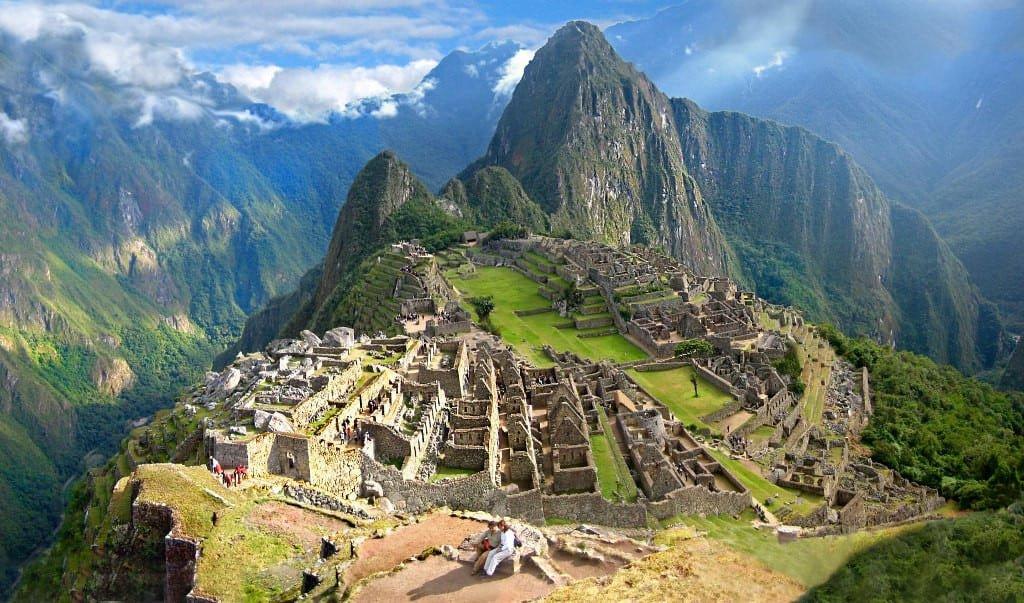 Отдых в Перу, Хуакачина. Чем заняться и куда поехать?