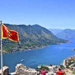 Запретят ли Черногорию?