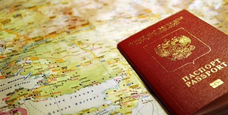 Как сделать загранпаспорт? Рассказываем подробно