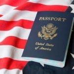 Как переехать жить в США?