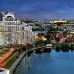 Белоруссия – озёра и не только