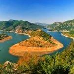 Болгария – страна контрастов