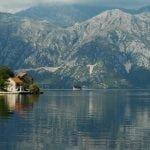 Черногория изнутри