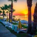 Как дешево добраться до Кипра в 2018 году