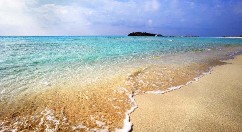 Лучшие пляжи Кипра, какой выбрать для отдыха?