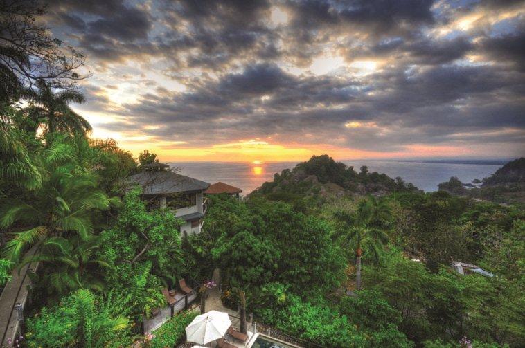 Про Коста-Рику