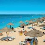 Тунис – страна пальм и фруктовых деревьев
