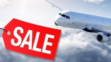 Дешевые авиабилеты в Турцию, как выбрать?