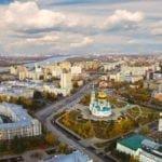 🚀Как дешево добраться до Омска: Самолет, поезд, попутчиком?