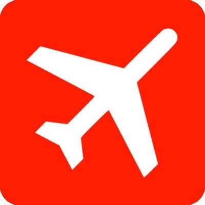 Поиск дешевых авиабилетов, горящих туров, отелей, все для путешествий