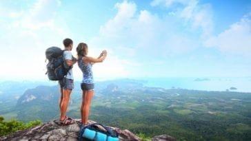 Советы для туристов