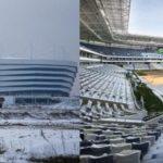 ⚽Как дешево добраться до Калининграда, где пройдет ЧМ по футболу 2018
