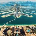 Как добраться до Дубая самостоятельно, цена отдыха