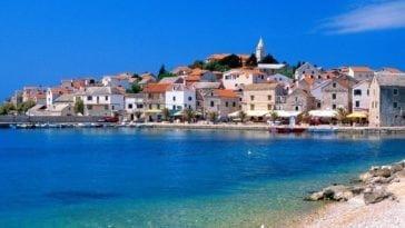 Обзор главных курортов Хорватии, туры в Хорватию