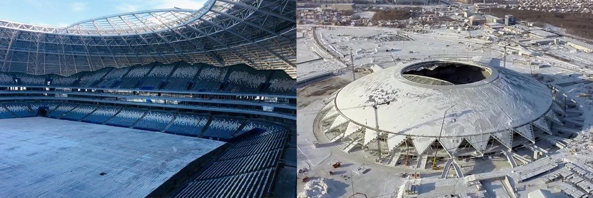 билет на чм по футболу 2020 цена москва