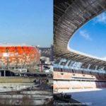 ⚽Как дешево добраться до Саранска, где пройдет ЧМ по футболу 2018
