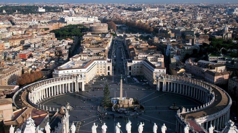 Экскурсии, туры, путешествия в Италию.
