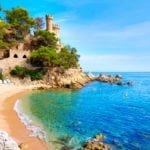 Отдых в Испании 2018, главные маршруты, советы и достопримечательности
