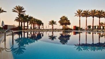 Незабываемый отдых в Турции 2018: Белек и не только