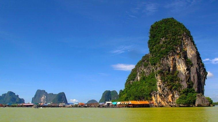 Отдых в Таиланде, куда сходить и что посмотреть?