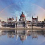 🔥Горящий тур в Венгрию. 7 ночей с 26 мая за 21 906 р.