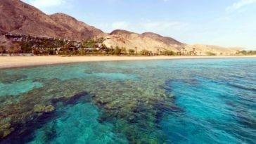 Курорты Египта - 7 лучших направлений, для отдыха 2018