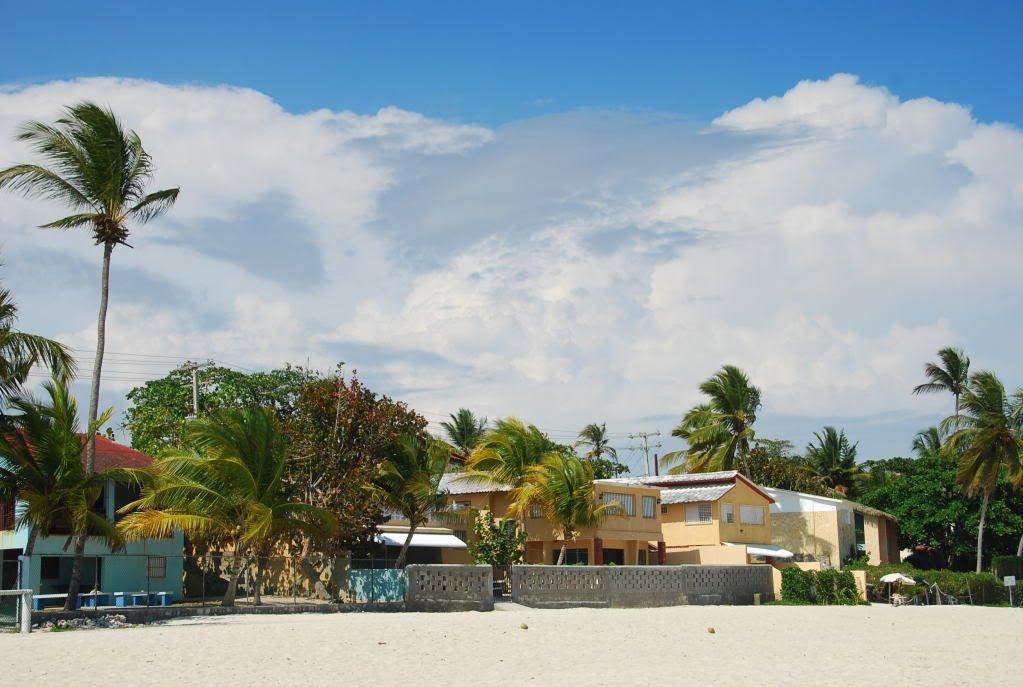 🔥Тур со скидкой! 7 ночей в Доминикане с вылетом 20 мая за 49 308 р.