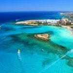 Отдых на Кипре, какой выбрать курорт? Рассказываем