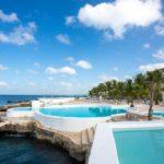 🏝 Расслабленный летний отдых в Доминикане. Тур на двоих на семь ночей за 111 335 р., все включено. Вылет 19 июля.