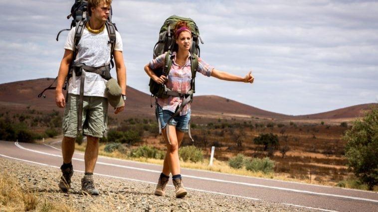 Поездка автостопом, советы путешественников