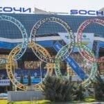 Дешево добраться в Сочи в июне 2018: из Москвы, Спб и других городов.