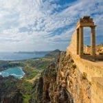 🔥🔥Аттеншн! Тур в Грецию на двоих на 9 ночей с 23 мая всего за 20 516 р.