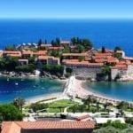 В Черногорию в июле! Тур на 5 ночей с вылетом 20 июля за 28 026 р.