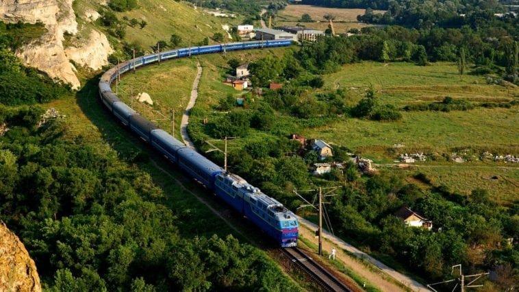 Единый билет в Крым 2018. Как купить? Цена и время в пути