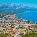 Отдых в Турции – Кемер 2018, отзывы и цены, советы