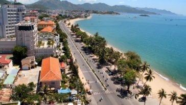 Дешевый тур во Вьетнам! 7 ночей с вылетом 22 декабря за 32 550 р.